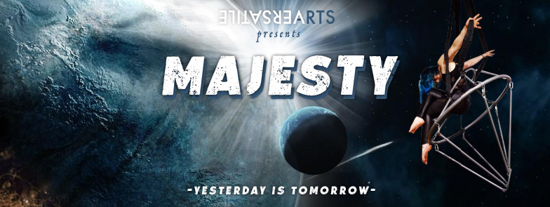 Majesty-HEADER